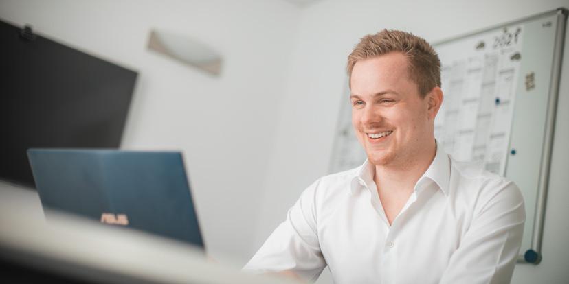 Online Veranstaltungen mit Matthias Krause